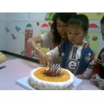 广州市东山区新星中英文艺术幼儿园