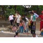 惠州市惠城区小博士幼儿园相册