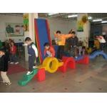 东莞市樟木头蓝蓝天幼儿园收费有问题