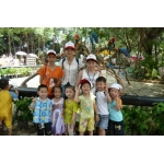 惠州市惠城区小百合幼儿园相册