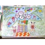 湛江市经济技术开发区海景幼儿园相册