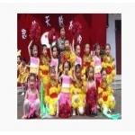 紫金县机关幼儿园