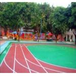 广州市黄埔双沙幼儿园相册