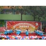 容桂红星桂堂幼儿园