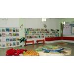 珠海市香洲区伊恩幼稚园