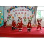 鼎湖双语实验幼儿园