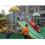 广州增城市小天使艺术幼儿园