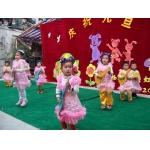 杨村彩虹幼儿园