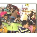 柳州中美国际外语幼儿园
