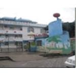 桂林小太阳中英文幼儿园