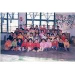 钦州市钦北区小董幼儿园