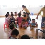 洪玮彤艺术幼儿园