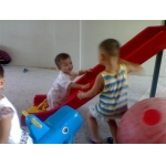 杨村六祥幼儿园相册