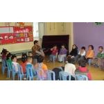 成功宝贝国际幼儿园