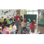 邯郸市七色光幼儿园