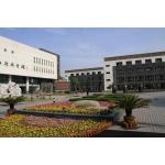 杭州市第七中学(杭州七中)