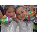 唐山市第一幼儿园