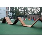 上海松江区西林幼儿园
