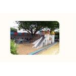 衡水蓝天电厂幼儿园