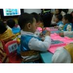 黑龙江省机关省政府第三幼儿园