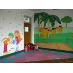 七台河市实验幼儿园相册