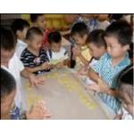 宝泉岭农场幼儿园