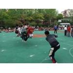 上海金洲小学