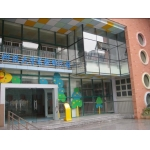 成都电子科技大学实验幼儿园(电子科大幼儿园)