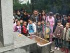 福州市紫荆花幼儿园相册