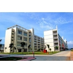 珠海城市职业学院