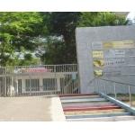 珠海市香洲区拱北小学
