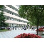 上海市杨浦区水丰路小学