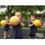 珠海市工交幼儿园