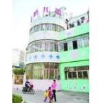 珠海市机关第一幼儿园