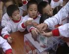 珠海市机关第二幼儿园相册