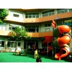 珠海市南山幼儿园