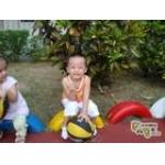珠海大地幼儿园