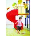 北岭艺术幼儿园