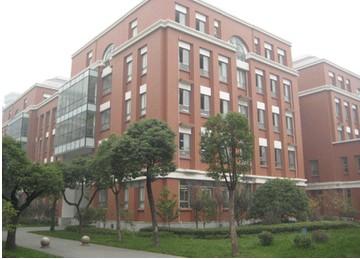 上海市杨浦区控江二村小学(控二)相册