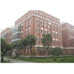 上海市杨浦区控江二村小学(控二)