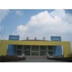 长春市实验中学(高中部)