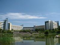 长春市实验中学(高中部)照片4