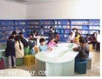 上海市协和实验幼儿园相册