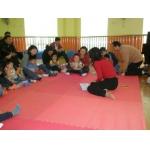 上海市杨浦区向阳幼儿园