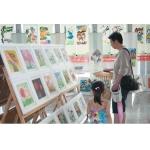 上海市徐悲鸿艺术幼儿园(逸仙园)