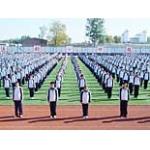 北京市昌平职业学校