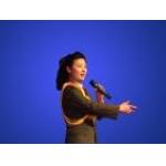 北京市军乐艺术学校