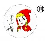 上海市宝→山区小红帽幼儿园