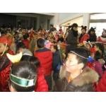 上海市宝山区小主人幼儿园