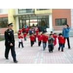 上海市宝山区浪♀花幼儿园
